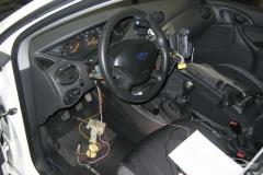 Ford-Focus-2002-Tempomat-beszerelés_04