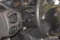 Ford-Focus-2002-Tempomat-beszerelés_05