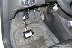 Ford-Focus-2002-Tempomat-beszerelés_06