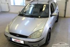 Ford-Focus-2003-Tempomat-beszerelés-AP900_03