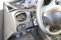Ford-Focus-2003-Tempomat-beszerelés-AP900_04