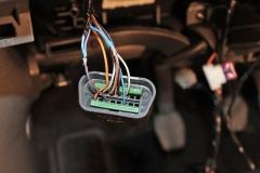 Ford Focus 2008 - Tempomat beszerelés (AP900C)_04