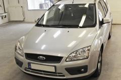 Ford Focus 2008 - Tempomat beszerelés (AP900C)_07
