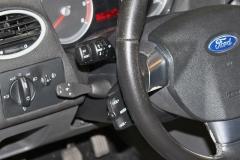 Ford Focus 2008 - Tempomat beszerelés (AP900C)_08