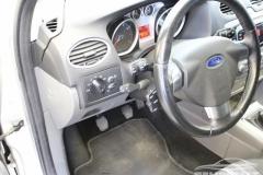 Ford-Focus-2008-Tempomat-beszerelés-AP900C_03