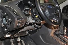 Ford Focus 2011 - Tempomat beszerelés (AP900C)_01