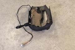 Ford Focus 2011 - Tempomat beszerelés (AP900C)_02