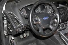 Ford Focus 2011 - Tempomat beszerelés (AP900C)_05