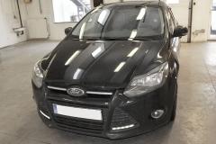 Ford Focus 2011 - Tempomat beszerelés (AP900C)_07