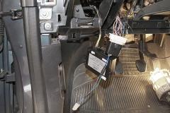 Ford Focus 2012 - Tempomat beszerelés (AP900C)_02