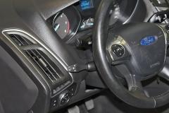 Ford Focus 2012 - Tempomat beszerelés (AP900C)_04