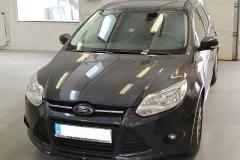 Ford Focus 2012 - Tempomat beszerelés (AP900C)_06