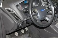 Ford Focus 2014 - Tempomat beszerelés (AP900Ci)_02