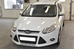 Ford Focus 2014 - Tempomat beszerelés (AP900Ci)_04