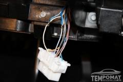 Ford Focus 2015 - Tempomat beszerelés_02