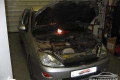 Ford-Focus-Tempomat-beszerelés_01