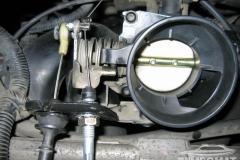 Ford-Focus-Tempomat-beszerelés_02