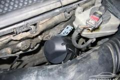 Ford-Focus-Tempomat-beszerelés_04