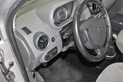 Ford Fusion 2005 - Tempomat beszerelés (AP900)_03