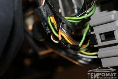 Ford-Fusion-2009-Tempomat-beszerelés-AP900_01