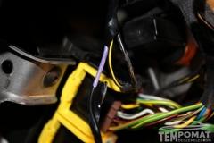 Ford-Fusion-2009-Tempomat-beszerelés-AP900_05