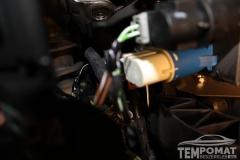 Ford-Fusion-2009-Tempomat-beszerelés-AP900_06