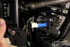 Ford-Fusion-2009-Tempomat-beszerelés-AP900_07
