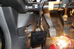 Ford-Fusion-2009-Tempomat-beszerelés-AP900_08