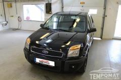 Ford-Fusion-2009-Tempomat-beszerelés-AP900_10