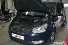 Ford-Galaxy-2008-Tempomat-beszerelés_01