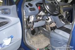 Ford-Galaxy-2008-Tempomat-beszerelés_03