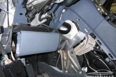 Ford-Galaxy-2008-Tempomat-beszerelés_04