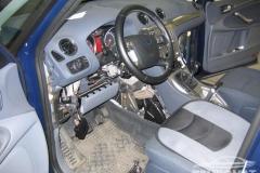Ford-Galaxy-2008-Tempomat-beszerelés_05