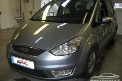 Ford-Galaxy-Tempomat-beszerelés_01