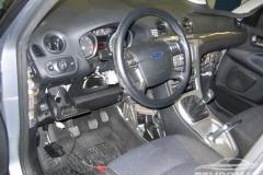 Ford-Galaxy-Tempomat-beszerelés_02