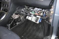 Ford-Galaxy-Tempomat-beszerelés_03