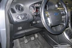Ford-Galaxy-Tempomat-beszerelés_04