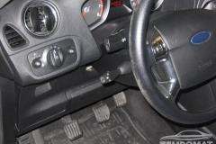 Ford-Galaxy-Tempomat-beszerelés_06