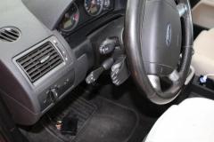 Ford-Mondeo-2006-Tempomat-beszerelés-AP900_01