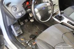 Ford-Mondeo-2010-Tempomat-beszerelés-AP900C_01