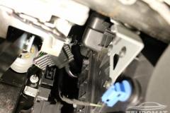 Ford-Mondeo-2010-Tempomat-beszerelés-AP900C_02