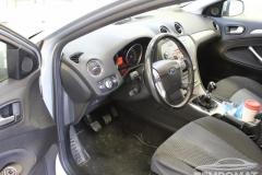 Ford-Mondeo-2010-Tempomat-beszerelés-AP900C_04