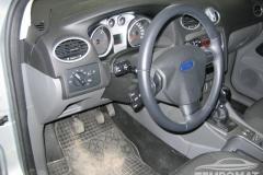 Ford-Mondeo-Tempomat-beszerelés_02
