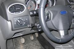 Ford-Mondeo-Tempomat-beszerelés_03