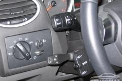 Ford-Mondeo-Tempomat-beszerelés_05