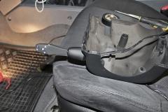 Ford Ranger 2007 - Tempomat beszerelés (AP900)_05