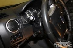 Ford Ranger 2012 - Tempomat beszerelés_05