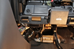 Ford Ranger 2017 - utólagos tempomat beszerelés (AP900Ci)_01