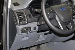 Ford Ranger 2017 - utólagos tempomat beszerelés (AP900Ci)_05