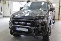 Ford Ranger 2017 - utólagos tempomat beszerelés (AP900Ci)_06